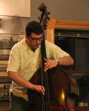 Blue Swing Quartet 3566 copy.jpg