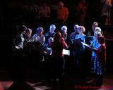 Open Voices Choir 3505 copy.jpg