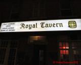The Royal Tavern 3750 copy.jpg