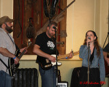 HomeGrown Live Music 051212 by Jill Johnston
