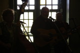Cold Country Bluegrass 3022.JPG