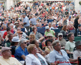 Kingston Blues Festival 08-25-12