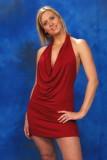 Heather 06243.jpg
