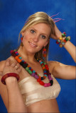 Heather 06271.JPG