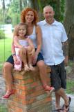 Family H Part I