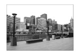 Melbourne seen from Southbank.jpg