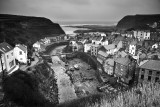20110219 - Staithes