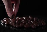 20110505 - Chocolate Rainins