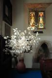 20110513 - St Agatha's