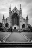 20110515 - Cathedral