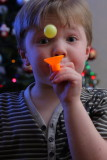 PaD December 2011
