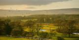 20120224 - Wensley
