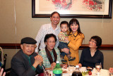 2012 - Austin Phan's First Birthday - Album 2: Friends