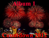 2012 - New Year - Countdown - Album 1