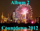 2012 - New Year - Countdown - Album 2
