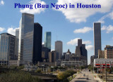 2012 - Phung (Buu Ngoc) in Houston