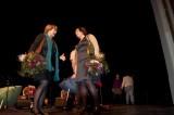 DSC_1820 Maureen Luyens en Eva Brems