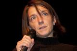 DSC_1828 Sandra Galbusera