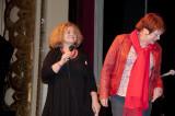 DSC_1833 Denise Vandevoort en Karin Jiroflé