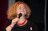 DSC_1836  Denise Vandevoort