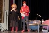DSC_1843 Denise Vandevoort en Karin Jiroflé