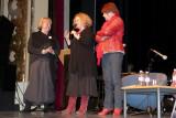 DSC_1845 Katlijn Malfliet en  Denise Vandevoort en Karin Jiroflé
