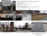 crematorium III Birkenau