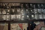 portraits of children prisoners