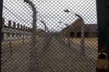 closed fences