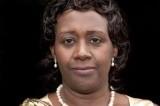 Euralie Uwazigira