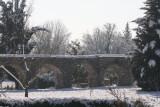 römischer Aquädukt / roman aquaeduct
