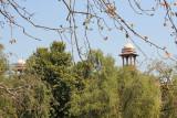 Humayun's Tomb 75 045