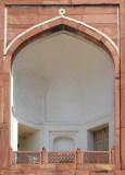 Humayun's Tomb 75 054-1