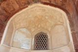 Humayun's Tomb 75 079