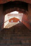 Humayun's Tomb 75 080