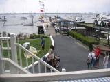 CIYC Woman Skipper's Day Race 2012