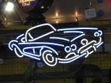 Barret-Jackson Auto Auction 01-17-08