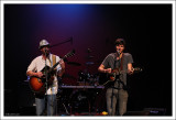 The Byson Band   8-27-2011