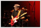Glass Harp w/Phil Keaggy 8-26-2011