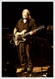 The Frank Feroz Band 8-26-2011