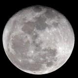 Moon-1712