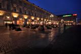 Torino-Turin 09
