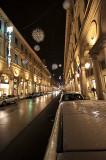 Torino-Turin 66