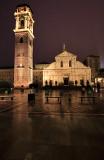 Torino-Turin 67