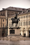 Torino-Turin 90