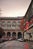 Torino-Turin 96