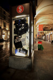 Torino-Turin 107