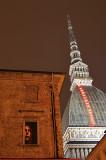 Torino-Turin 112