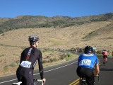 death_ride_2012