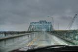Old Hastings Bridge